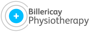 Billericay Physiotherapy